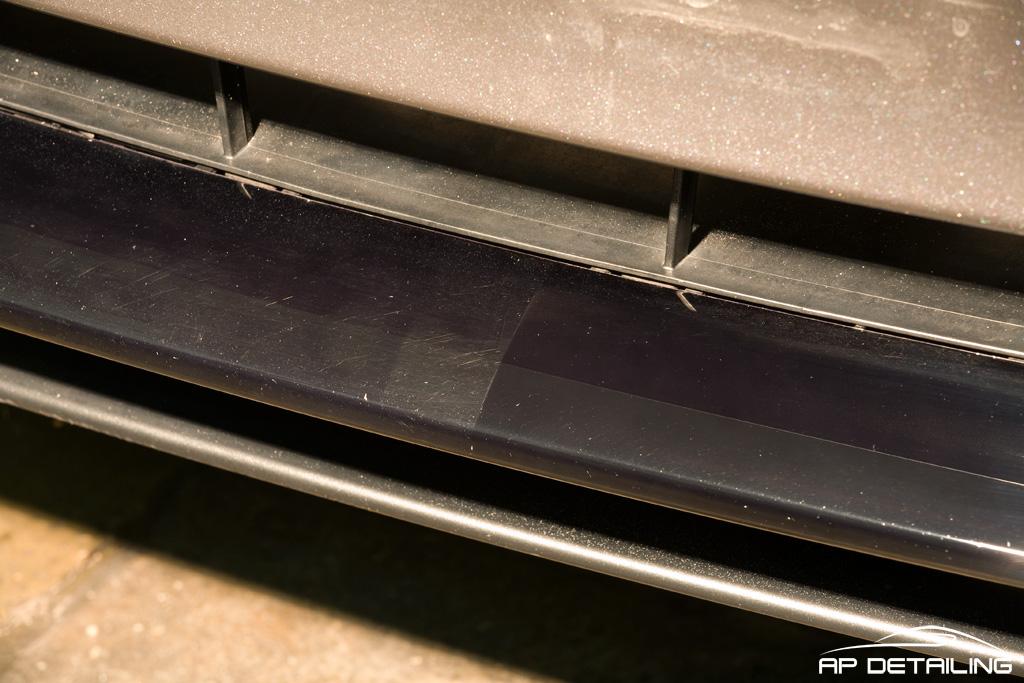 APdetailing - La tedescona si protegge per l'estate (Bmw Serie4 cabrio) _MG_0273