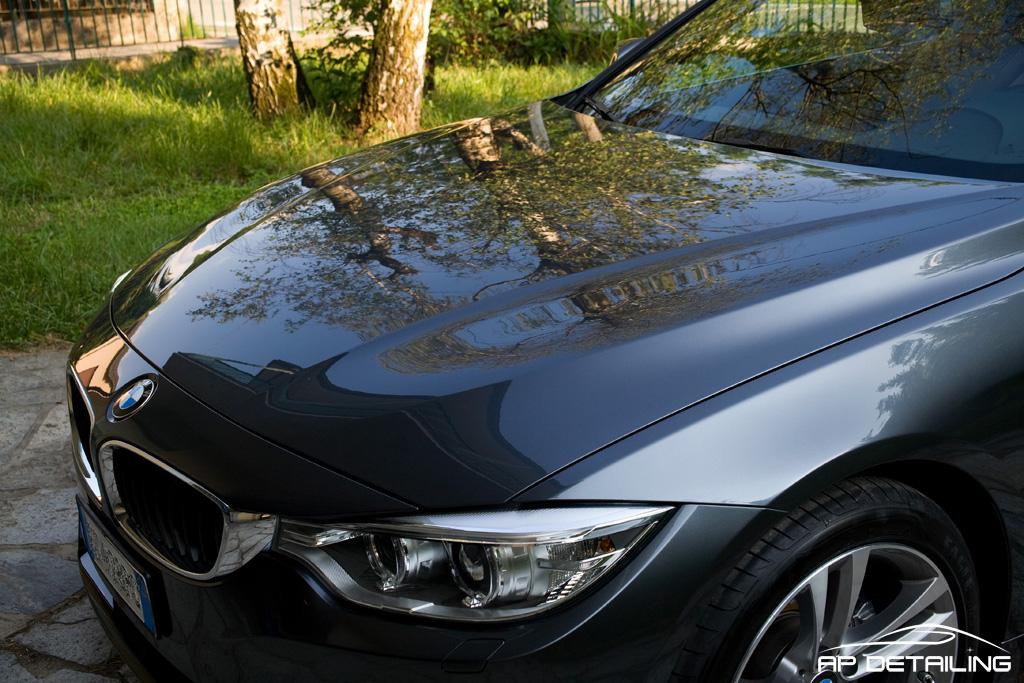 APdetailing - La tedescona si protegge per l'estate (Bmw Serie4 cabrio) _MG_0347