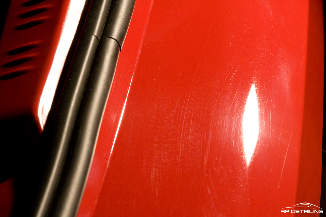 APdetailing - red hot chili pepper - Twingo RS Phase 2 _MG_1213