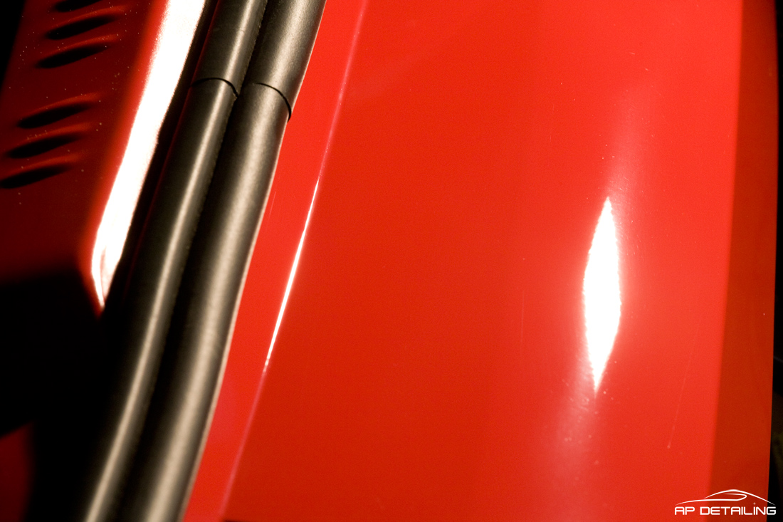 APdetailing - red hot chili pepper - Twingo RS Phase 2 _MG_1214