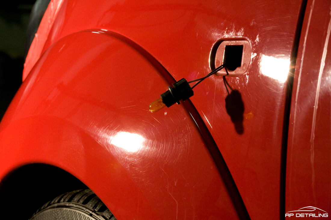 APdetailing - red hot chili pepper - Twingo RS Phase 2 _MG_1251