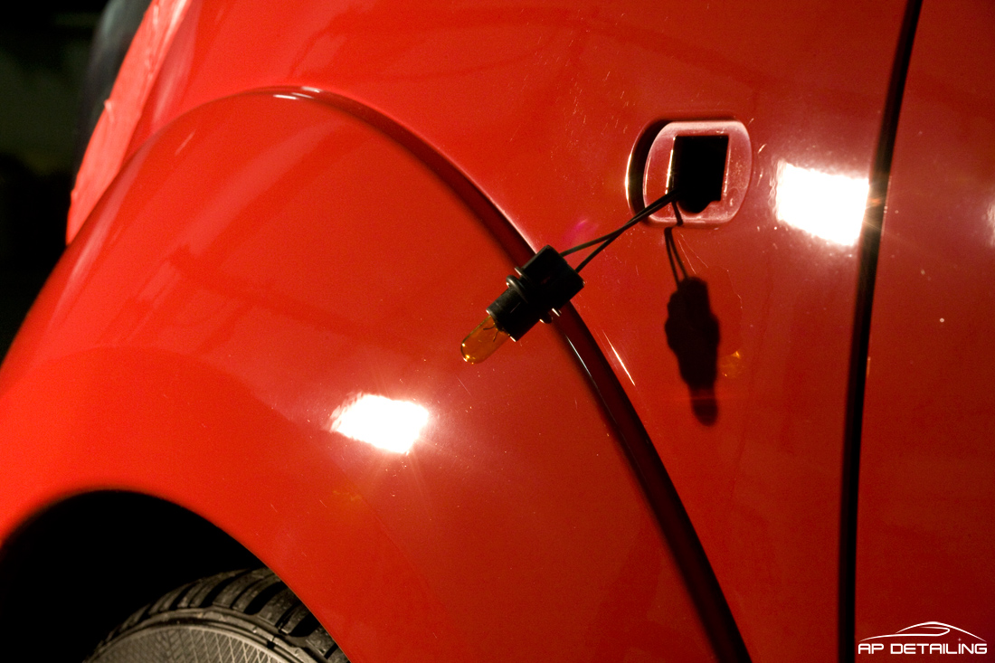 APdetailing - red hot chili pepper - Twingo RS Phase 2 _MG_1253