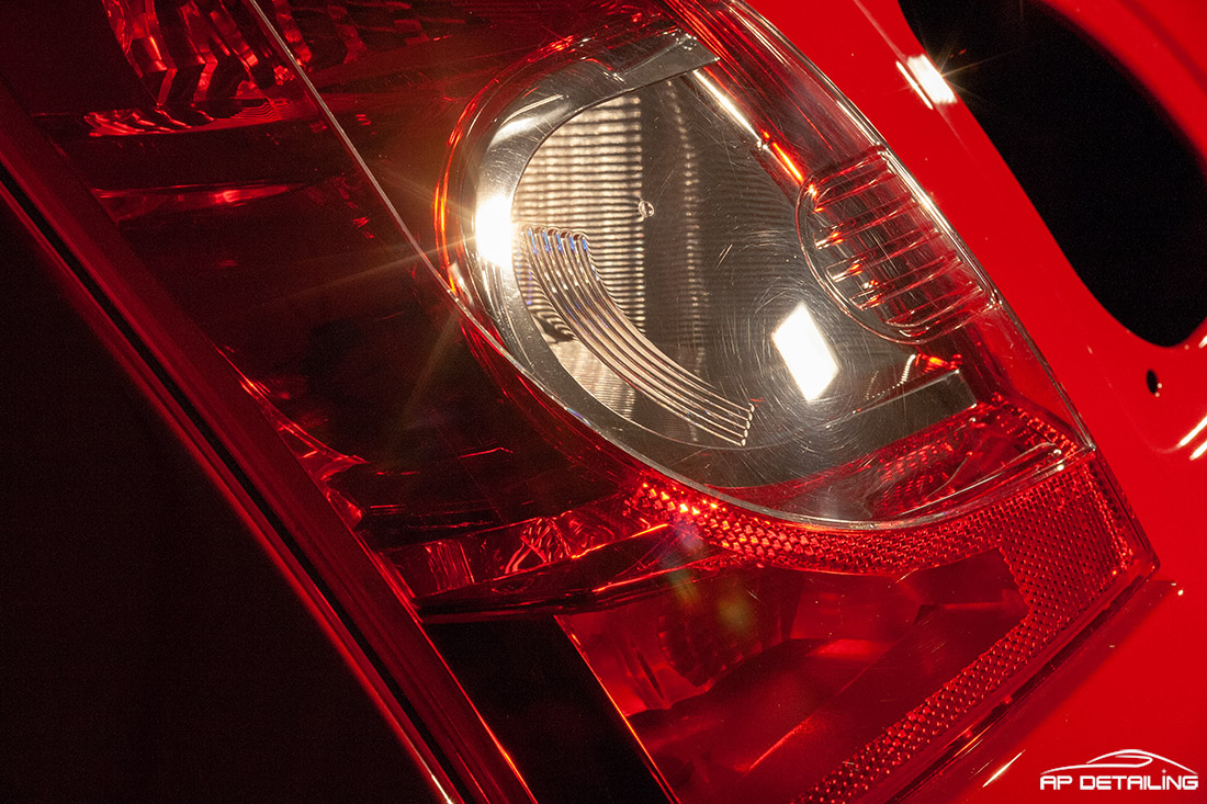 APdetailing - red hot chili pepper - Twingo RS Phase 2 _MG_1271